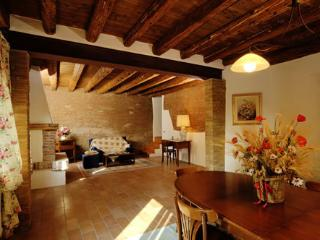 Vacation rentals in Veneto