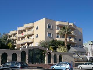Cabo Roig 2 Bed Apartment (O3) - Cabo Roig vacation rentals