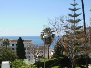 Benalamadna costa....apartment (4) - Benalmadena vacation rentals