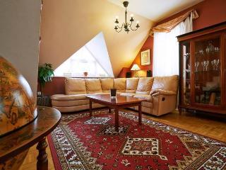 Beautiful Condo with Internet Access and A/C - Trebnje vacation rentals
