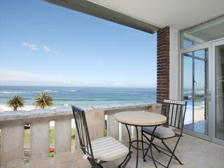 Beachfront Camps Bay Apartment - Cloud Nine - Camps Bay vacation rentals