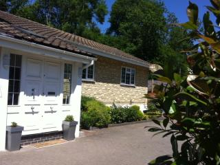 Aston Acres Kemsley Rd a pretty apartment in a cou - Westerham vacation rentals