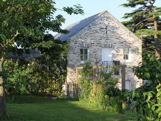 Tug's Barn - Truro vacation rentals