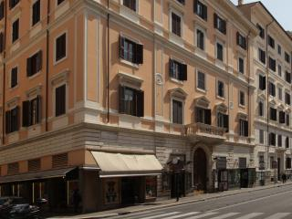 Bright Rome Condo rental with Internet Access - Rome vacation rentals