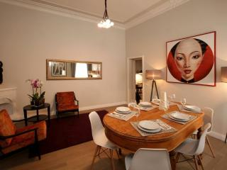 Cozy Rome Condo rental with Internet Access - Rome vacation rentals