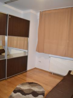 Beautiful Condo with Short Breaks Allowed and Refrigerator - Brasov vacation rentals