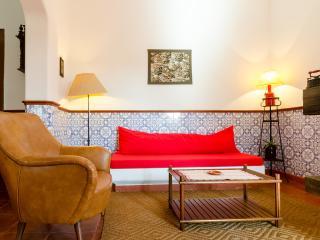 4 Bedroom Villa -Q. Ameijeira - Lagos vacation rentals