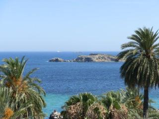Ibiza beach - Ibiza Town vacation rentals