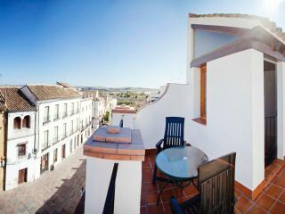 Charming 2 bedroom Cordoba House with Internet Access - Cordoba vacation rentals