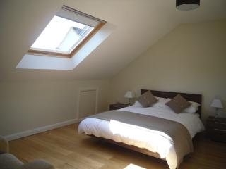 The Little House - Swindon vacation rentals