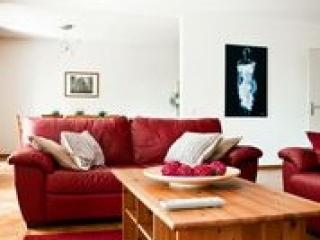 2 bedroom Apartment with Dishwasher in Locarno - Locarno vacation rentals