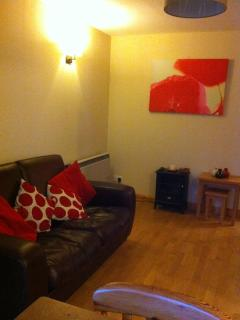 Comfortable 1 bedroom Aboyne Cottage with Internet Access - Aboyne vacation rentals