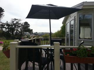 Caprice - Polzeath vacation rentals