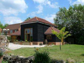 The Barn - Swindon vacation rentals