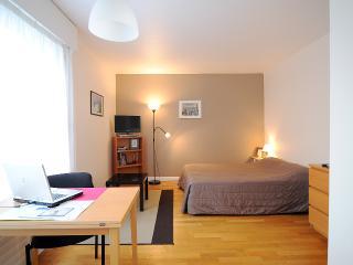 Studio-Proche Tour Eiffel et Montparnasse-Paris15e - Paris vacation rentals