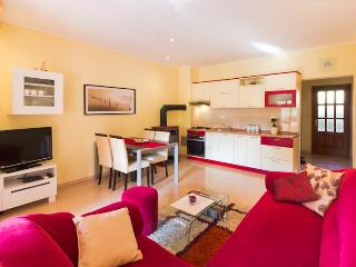 Apartments Šarac - Porec vacation rentals