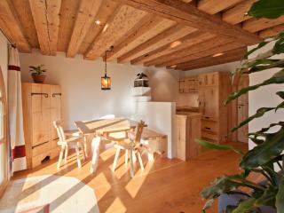 """Apartment """"In Orchard"""" - Munich vacation rentals"""