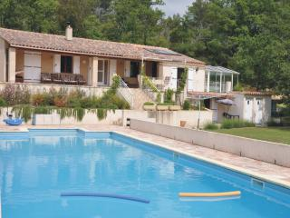 Nice Guest house with Internet Access and Garden - Mirabeau vacation rentals