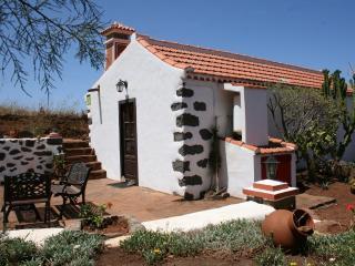 El Jaral - Garafia vacation rentals
