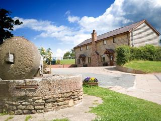 The Farmhouse - Malvern vacation rentals