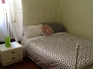 Cozy 1 bedroom Bari Villa with Short Breaks Allowed - Bari vacation rentals
