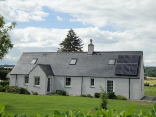 Lovely Cottage with Internet Access and Television - Culbokie vacation rentals