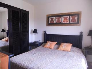 Nice House with Internet Access and Safe - Fuente alamo de Murcia vacation rentals