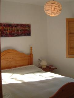 Perfect Townhouse with Internet Access and Towels Provided in Vejer - Vejer vacation rentals