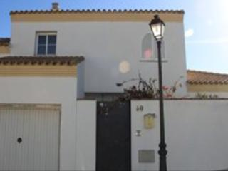 Nice Villa with Internet Access and Satellite Or Cable TV - Medina-Sidonia vacation rentals