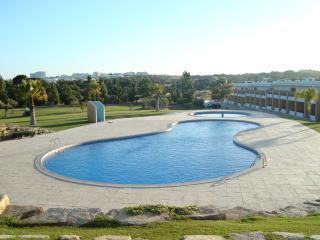 Villa Branca II - Albufeira vacation rentals