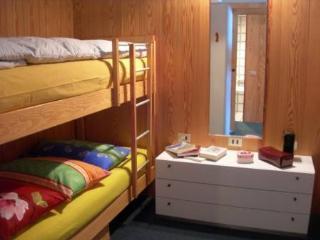 Residence Solaria Marilleva 1400 - Mezzana vacation rentals