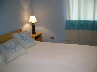 Nice Condo with Long Term Rentals Allowed and Television - Posada vacation rentals