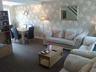 Avonlea Holiday Home - Exmouth vacation rentals