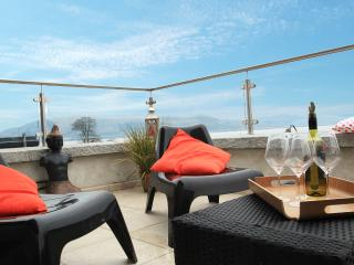 Limekiln Boutique Luxury Self Catering - Carlingford vacation rentals