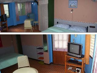 Nice 4 bedroom Guest house in Hang Dong - Hang Dong vacation rentals