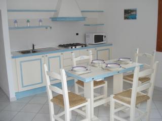 Bright 1 bedroom Resort in Santa Teresa di Gallura - Santa Teresa di Gallura vacation rentals