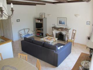 Nice 2 bedroom Condo in Rustrel - Rustrel vacation rentals