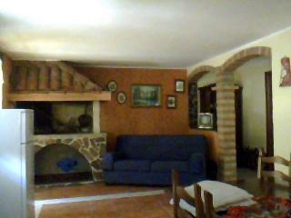 Casa vacanza a Cabras Sardegna - Cabras vacation rentals