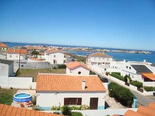 Baleal, Portugal Surfing Dreamers Townhouse - Costa de Lisboa vacation rentals