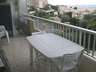 Cozy Roquebilliere Studio rental with Stove - Roquebilliere vacation rentals