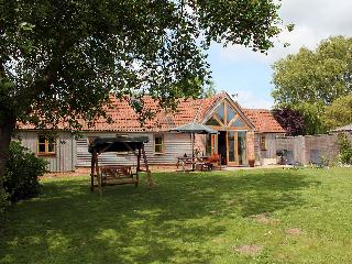 Nice Cottage with Internet Access and Television - Child Okeford vacation rentals