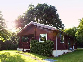 Ruskin Lodge Argyll | Pucks Glen - Dunoon vacation rentals