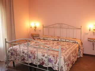 Nice Cabin with Dishwasher and High Chair - Montopoli in Val d'Arno vacation rentals