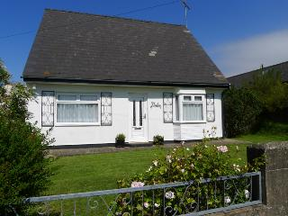 Rhoslan - Dinas Cross vacation rentals