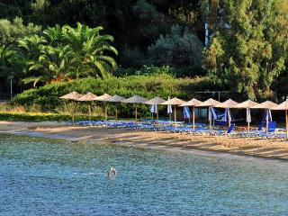 Beach Kleopatra Villas Skiathos (5 person) - Kolios vacation rentals