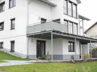 Romantic 1 bedroom Condo in Bad Bellingen - Bad Bellingen vacation rentals
