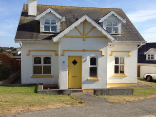 Nice 3 bedroom House in Duncannon - Duncannon vacation rentals