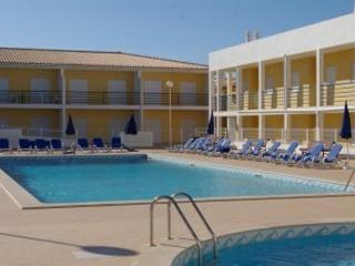 APT ENCOSTA DE SAO JOSE 0012 - Albufeira vacation rentals