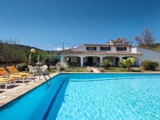 Pollensa holiday villa 241 - Pollenca vacation rentals