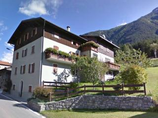 3 bedroom House with Internet Access in Bormio - Bormio vacation rentals